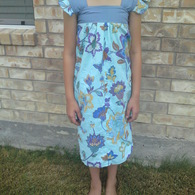 Eliesedress_front_listing