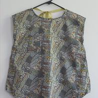 Shirt3_listing