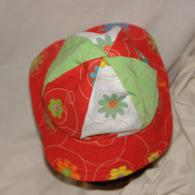 Hat1_listing