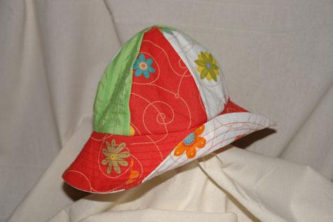 Hat2_large