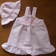 Baby_dress_and_hat_listing