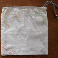 Washing_bag_listing