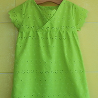 Green_eyelet_dress_vertical_listing