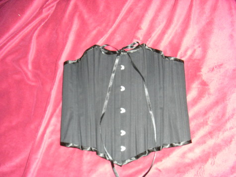 Corset_and_boar_etc_002_large