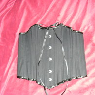 Corset_and_boar_etc_002_listing