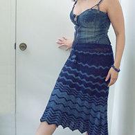Zigzag-skirt_listing