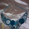 Bib_necklace_turquoise_-_memories_3_grid