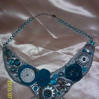 Bib_necklace_turquoise_-_memories_3_listing