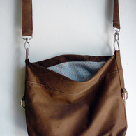 Leather1_listing