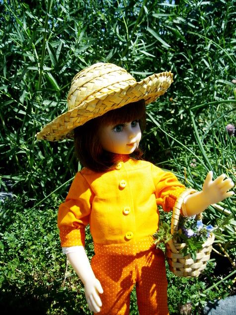 Orange_doll_005_large