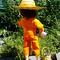 Orange_doll_007_grid