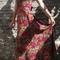 Flower_dress_grid
