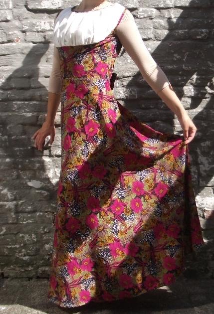 Flower_dress_large
