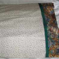 Pillowcase3_listing