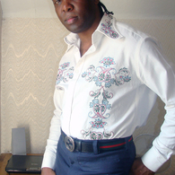 White-shirt-with-embroidery_listing
