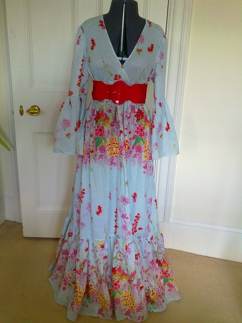 Dresses_011_large