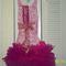 Sugarplums_fashion_002_grid