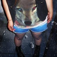 Wolf_listing