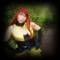 Sally_jupiter_4_grid