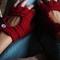 Glovesies2_grid