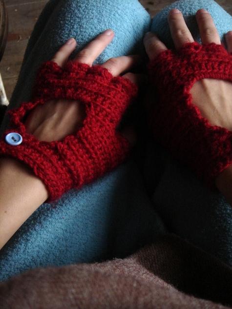 Glovesies2_large