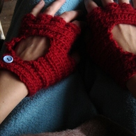 Glovesies2_listing