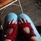 Glovesies1_grid