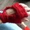 Glovesies3_grid