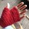 Glovesies4_grid