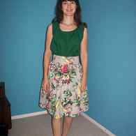 Full_chinese_skirt_listing