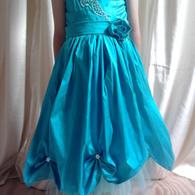 Bridesmaid_dresses_listing