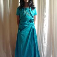 Bridesmaid_dresses_3__listing