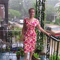 Colorful_wrap_dress_3_listing