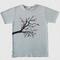 Tree_tshirt_grid