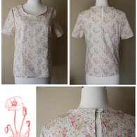 A_blouse_for_ma_listing