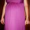 Purple_-maternity_dress_grid