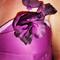 Purple_textile_painted_roses_grid