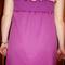 Purplematernitydress-back_grid