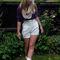 Laura_shorts_grid