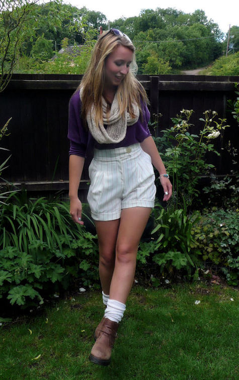 Laura_shorts_large