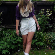 Laura_shorts_listing