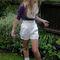 Laura_shorts_3_grid