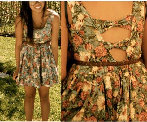 Summer_dress_large