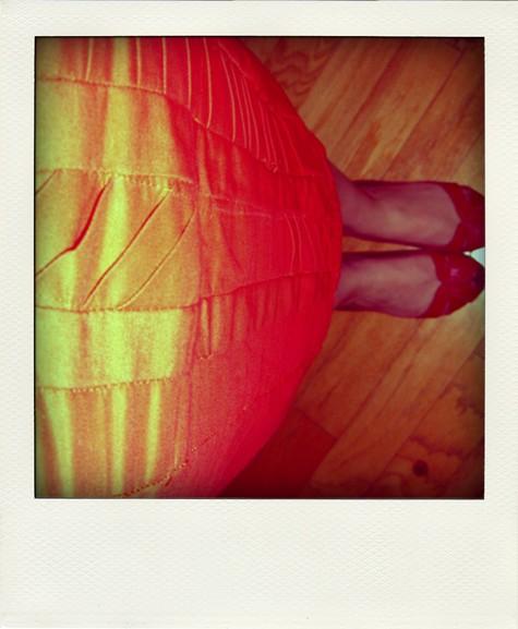 Orange1_large