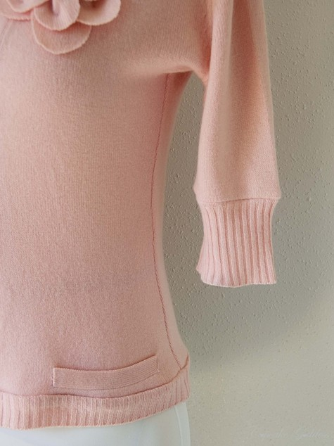 Peachy_sweater_2_large