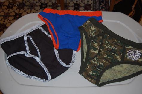 Underwear_1_large