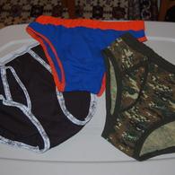 Underwear_1_listing