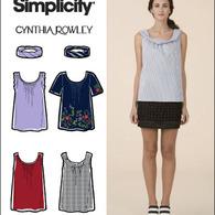 Simplicity_2593_listing