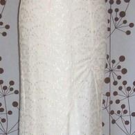 Britta_s_dress_1_1_listing