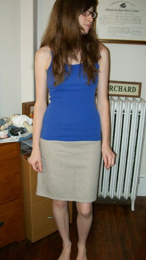 Pencil_skirt_001_large